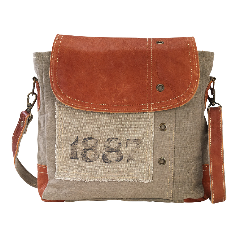 a124e5a9bb68 Clea-Ray-Canvas-Bags recycled upscale bags Merrillville Indiana