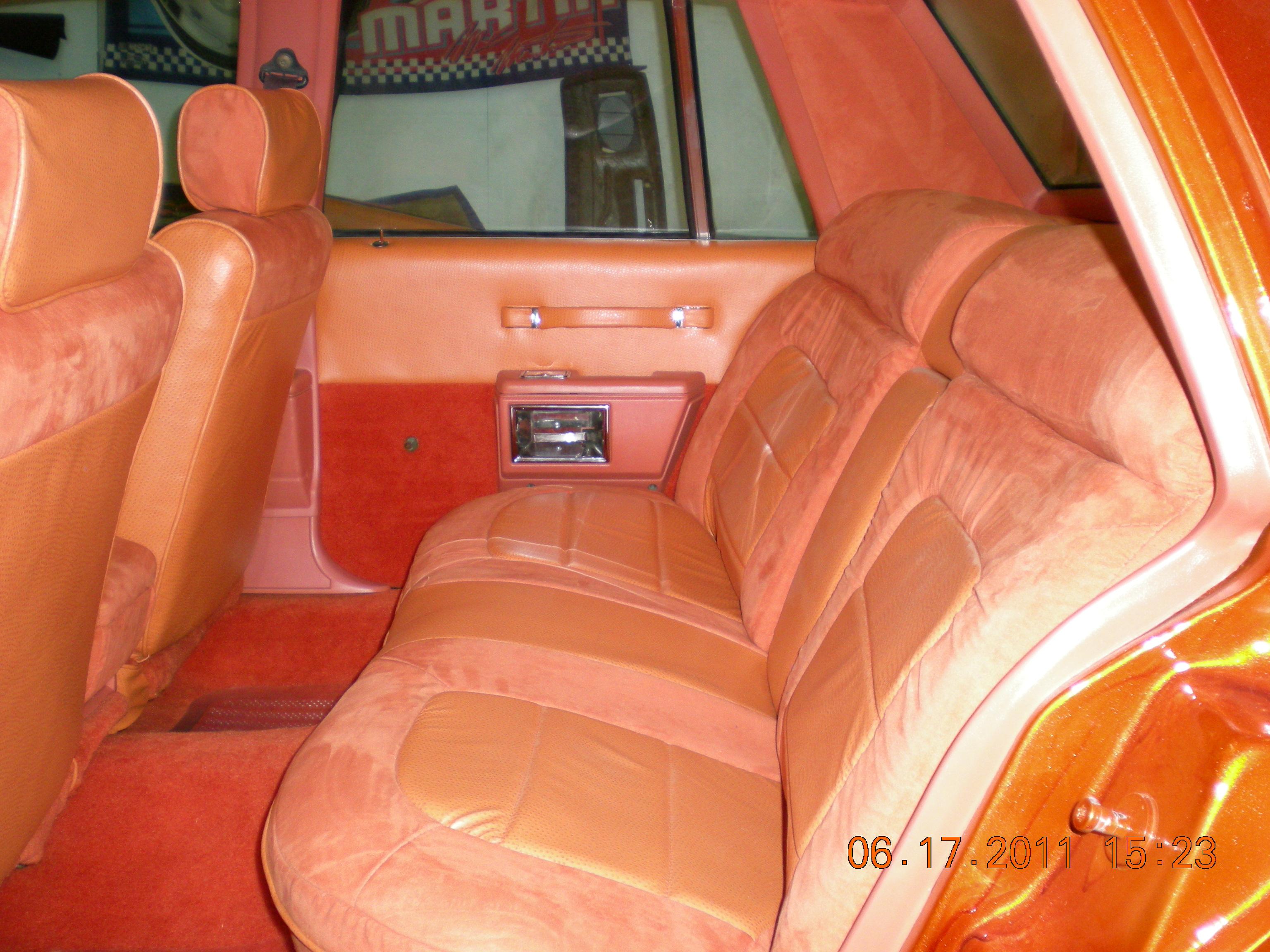 auto carpet replacement chicago carpet vidalondon. Black Bedroom Furniture Sets. Home Design Ideas