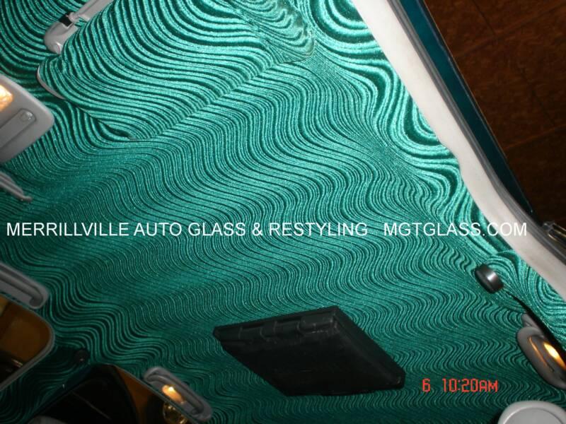 Automotive_Headliner