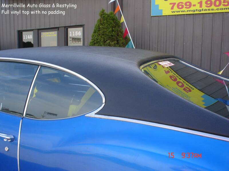 Hot Rod, Classic Cars, Antique Cars and Customs. Restorations and ...