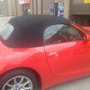 Mazda Miata Convertible top replacement