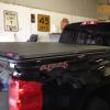 Tonneau Covers for your Trucks