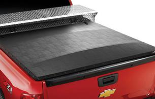 Tonneau Covers Merrillville IN